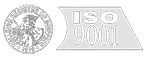 ISO9001 new